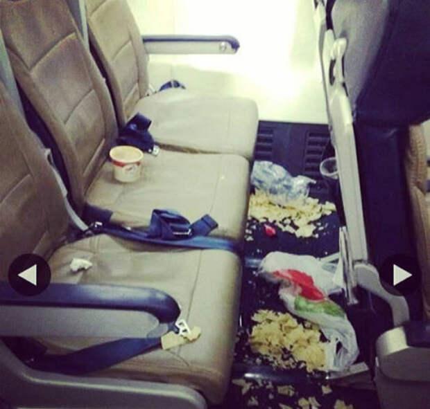 passengers_11