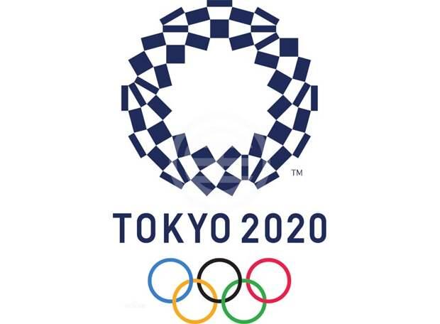 ОЛИМПИАДА-2020, девятый день. Неожиданно соревноваться пришлось со сборной Австралии - Россия потеряла четвертую строчку медального зачета