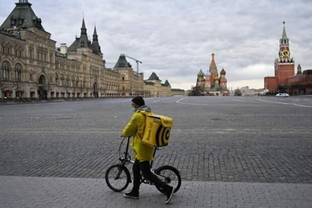 Названы три сценария безработицы в России