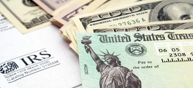 IRS приходит к криптоинвесторам, которые не уплатили налоги