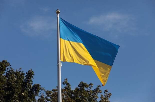 Зеленский заявил о планах добиться от МВФ привилегированного статуса для Украины