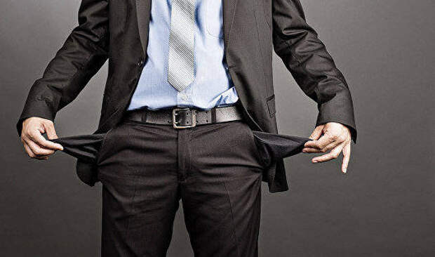 Эксперт предупредил о риске потери денег даже в надежном банке