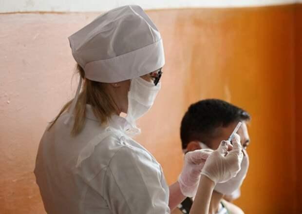 Последствия прививки откоронавируса: мнение врачей иотзывы пациентов