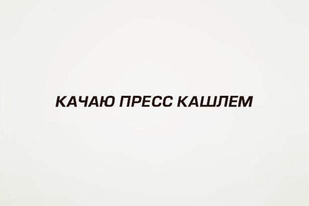 1480455722_70