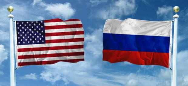 Путин обсудил с Совбезом состояние отношений России и США