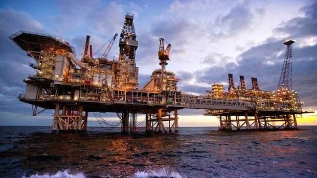 «Дочки» Chevron продали доли внефтяных активах вАзербайджане