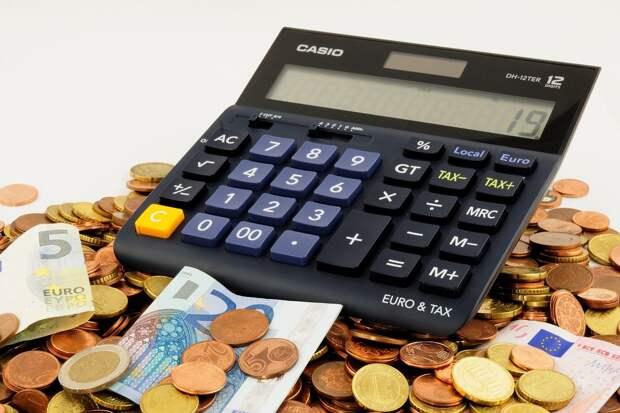 ВТБ в Рязани утроил выдачу кредитов в апреле