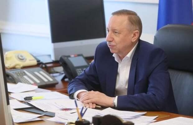 Петербургские ученые получат гранты от городских властей