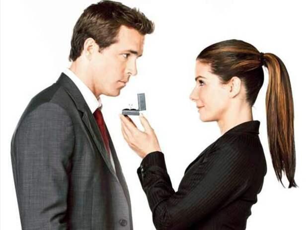 2. В какой день женщина традиционно имеет право сделать предложение мужчине? закон, факты