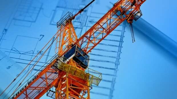 Росатом совместно с Узбекистаном работают над созданием АЭС