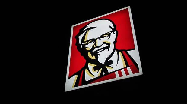 Цыплятам KFC отказывали 1008раз