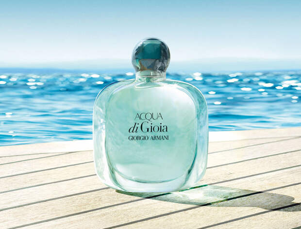 Духи на лето 2020: 6 освежающих, легких и в тоже время стойких ароматов, которые подарят вам релакс и поднимут настроение
