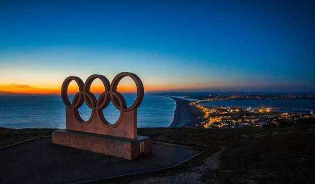 Петиция вподдержку отмены Олимпиады вТокио собрала 350 тысяч подписей