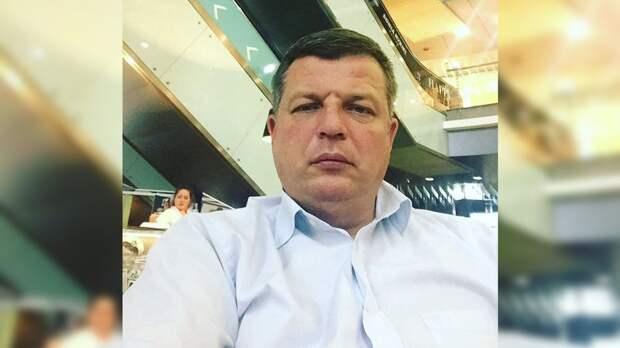 """Экс-депутат Рады Журавко предложил """"сделать выводы"""" после убийства историка на Украине"""