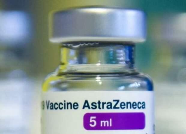 По стопам Билла Гейтса. Самая опасная вакцина прорвалась в Россию