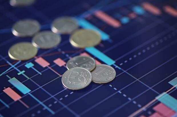 Центробанк начнет тестирование цифрового рубля в 2022 году