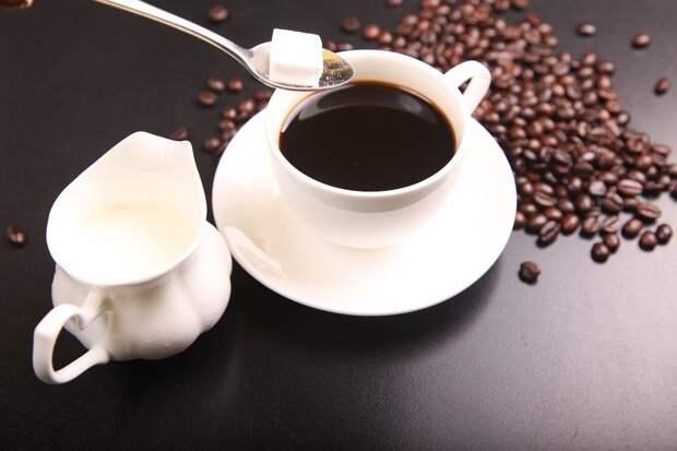Учёные выявили неожиданный эффект заменителя сахара
