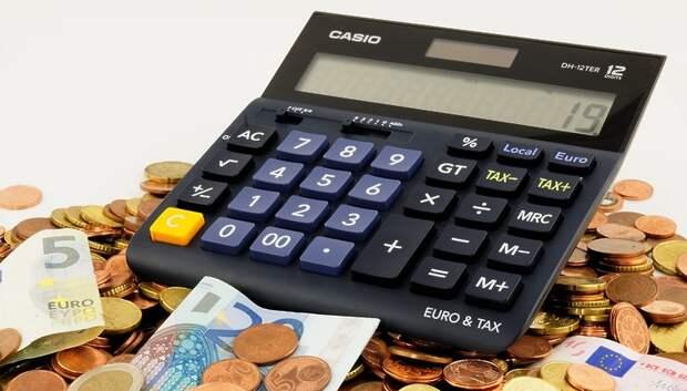 Воробьев: Обращения новых инвесторов в регионе должны удовлетворяться максимально быстро