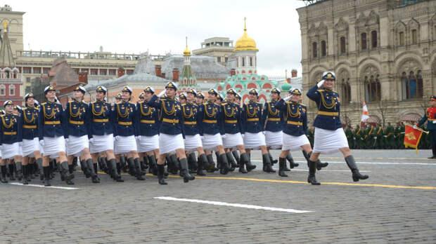 Британцы назвали СССР настоящим героем Второй мировой войны