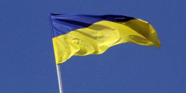В Киеве: пообещали «войну» в Москве