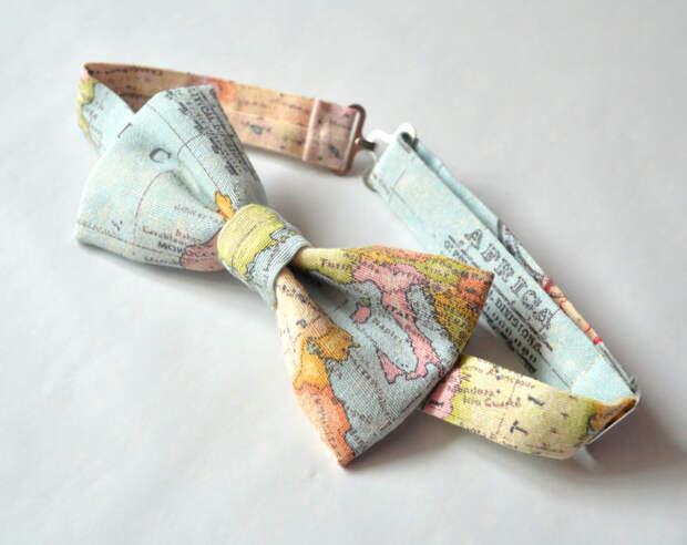 Подарок для путешественника