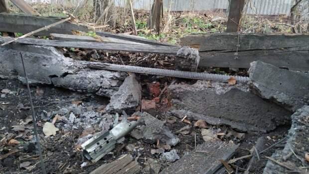 Донбасс сегодня: ГУР начинает «Охоту на кролика», ВСУ накрывают Донецк артиллерией