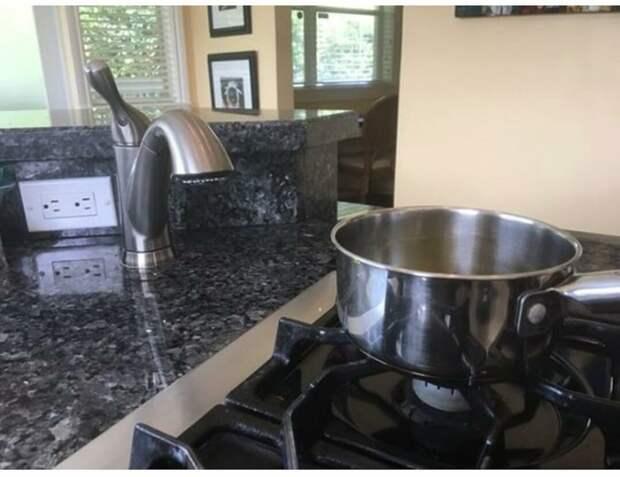 Про дизайн. Кухня. Выпуск 1