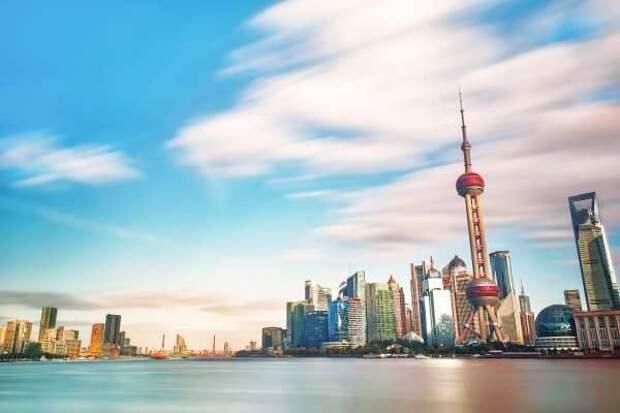 В США заявили, что КНР завершит создание надежной ядерной триады в ближайшем будущем