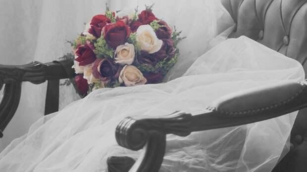 """В Индии """"умершая"""" от COVID женщина очнулась во время кремации"""