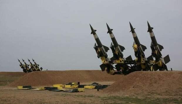 НАТО в ярости: Россия наглухо закрыла небо над Нагорным Карабахом