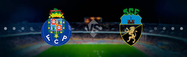 Порту - Фаренсе: Прогноз на матч 10.05.2021