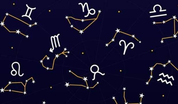 Астролог рассказала, какие перемены ждут россиян на следующей неделе