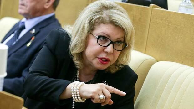 В Госдуме считают заявления Зеленского более враждебными, чем у Порошенко