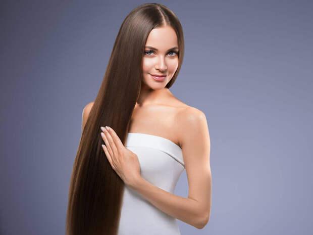 Делаем ламинирование дома: шикарные волосы за 30 рублей (вместо 1500 в салоне)