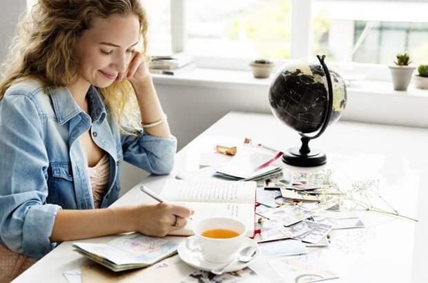 20 бьюти-привычек, которые обязательно нужно внедрить всвою жизнь вновом году