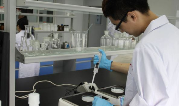 Китайские врачи раскрыли опасность отсутствия боли при камнях в почках
