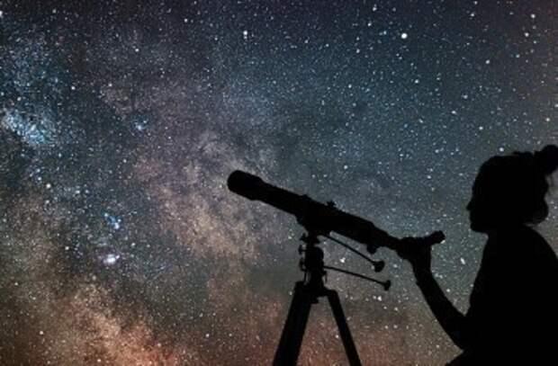 """Музей космонавтики подготовил большую программу на """"Ночь музеев"""""""