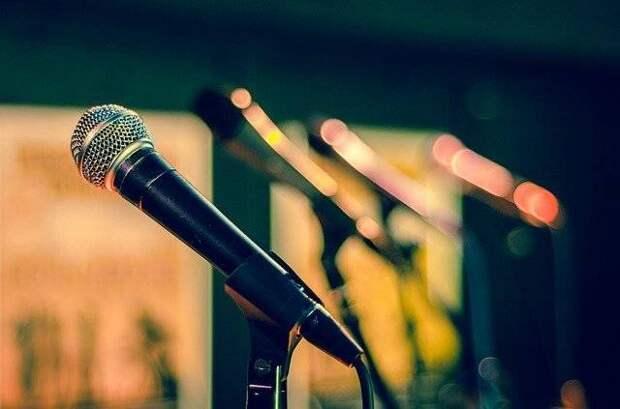 «Бакашин» представит новый альбом «Таблица чувств» на концерте в Москве
