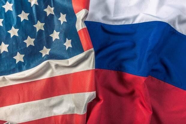 Ждать ли прорыва: эксперты о предстоящей встрече Путина и Байдена