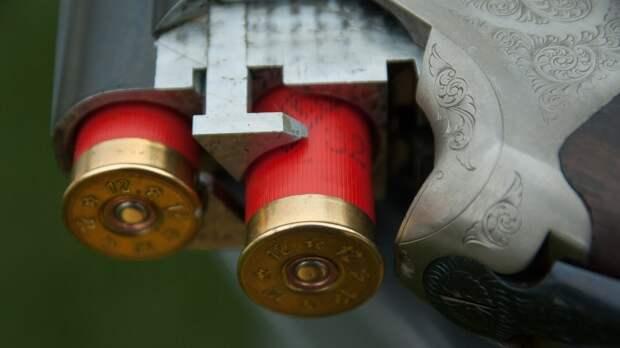 Пенсионер дважды выстрелил в подростка из ружья под Псковом