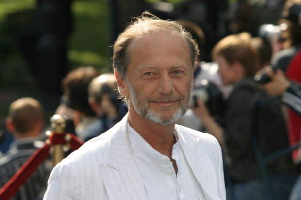 Михаил Задорнов. / Фото: www.argumenti.ru