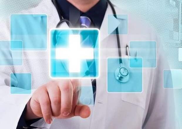 Грядут перемены: получить медсправку станет проще