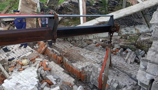 Власти Карелии взялись за заброшенные объекты после гибели ребенка