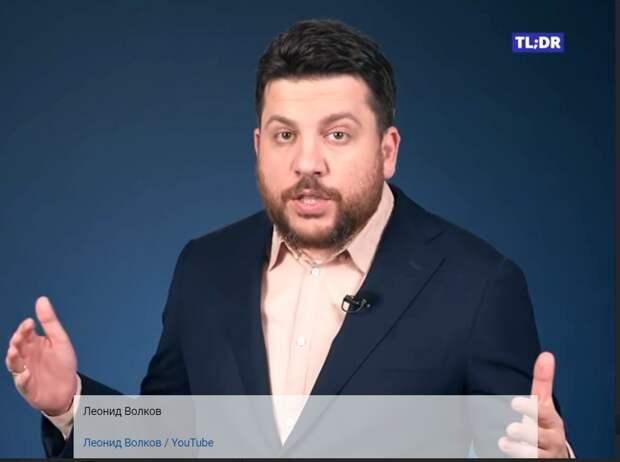 Команда Навального больше не будет заранее анонсировать акции протеста
