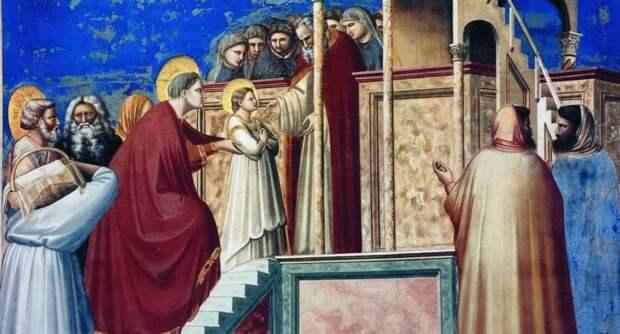4 декабря очень важный христианский праздник. Вот 3 дела, которые нужно сделать