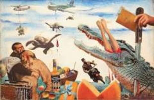 Всемирный день искусства в Азербайджане: