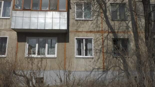 Серийный домушник обокрал 15 квартир в Ивановской области на миллион рублей