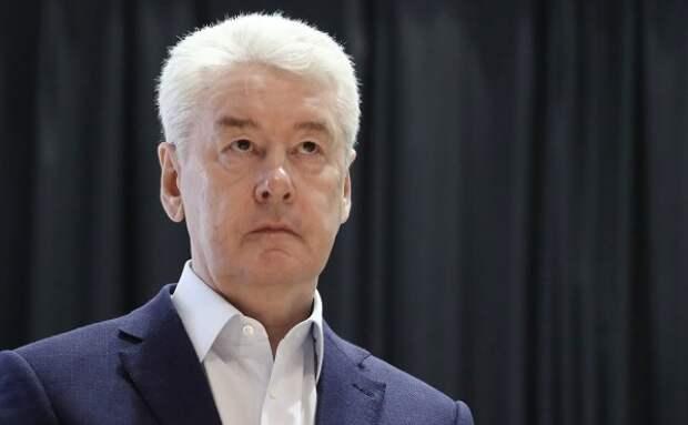 Новые ограничения и незапланированные июньские каникулы в Москве