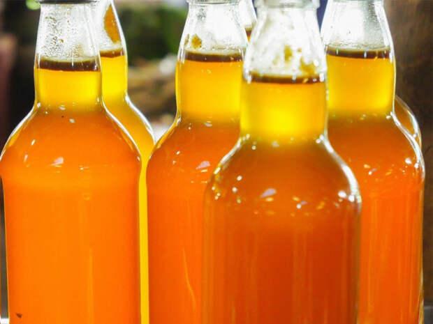 Медовуха: полезный напиток, обычный алкоголь и просто диковинка