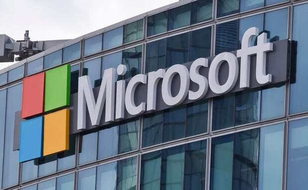 Пользователи Windows столкнулись с неожиданной проблемой
